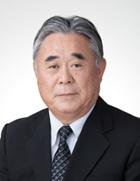 yasuo_ogura
